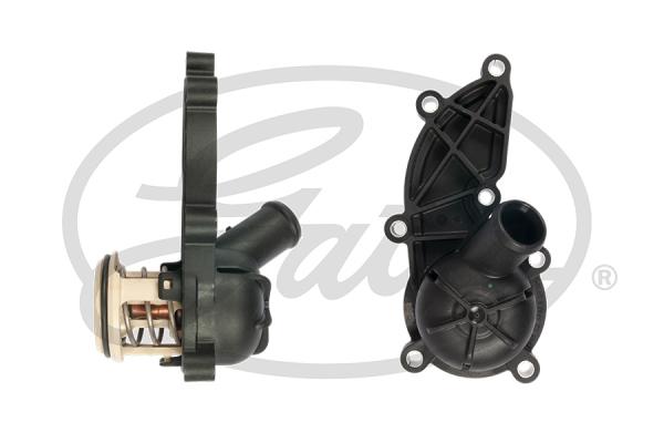 Thermostat/calorstat GATES TH36888G1 (X1)