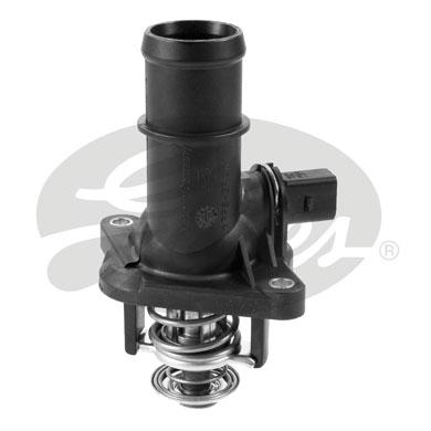 Thermostat/calorstat GATES TH396105G1 (X1)