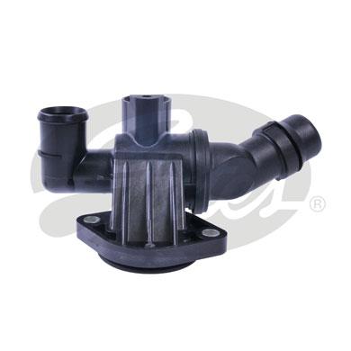 Thermostat/calorstat GATES TH40187G1 (X1)