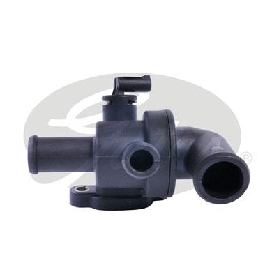 Thermostat/calorstat GATES TH40390G1 (X1)