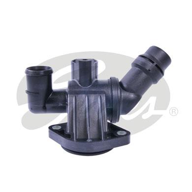 Thermostat/calorstat GATES TH40787G1 (X1)