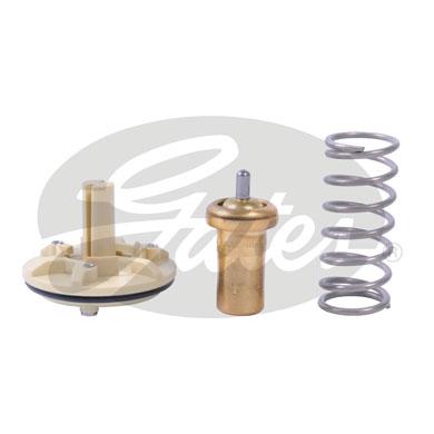 Thermostat/calorstat GATES TH42380G1 (X1)