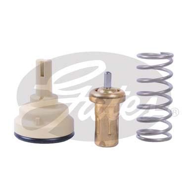 Thermostat/calorstat GATES TH42695G1 (X1)
