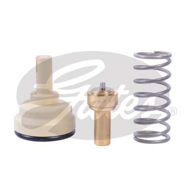 Thermostat/calorstat GATES TH43587G1 (X1)