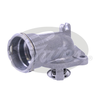 Thermostat/calorstat GATES TH44687G1 (X1)