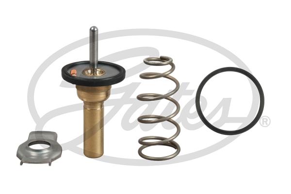 Thermostat/calorstat GATES TH49990G1 (X1)
