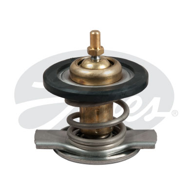 Thermostat/calorstat GATES TH50187G1 (X1)