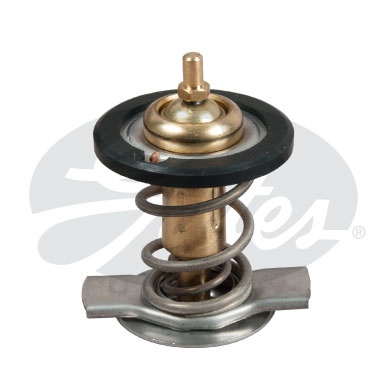 Thermostat/calorstat GATES TH50392G1 (X1)