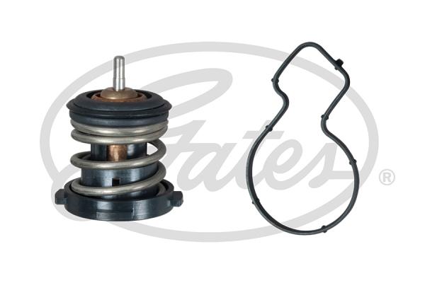 Thermostat/calorstat GATES TH59787G1 (X1)