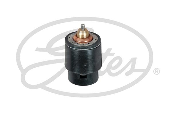 Thermostat/calorstat GATES TH598105 (X1)