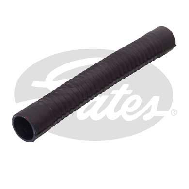 Durites radiateur GATES VFII215 (X1)