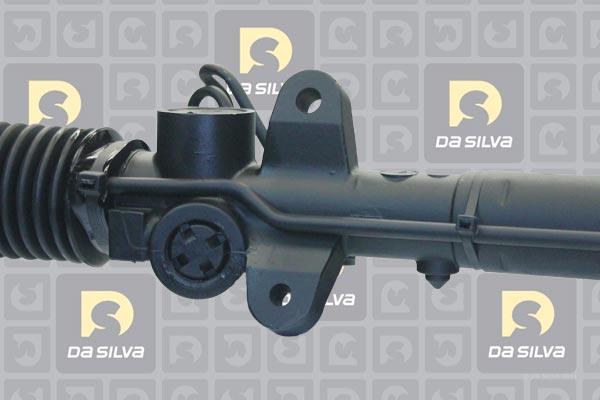 Cremaillere de direction DA SILVA DA2828 (X1)