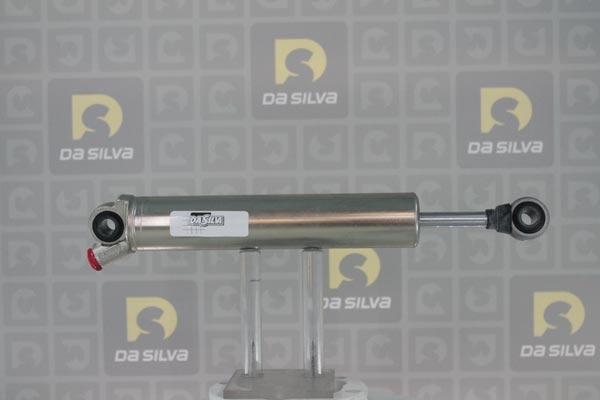 Verin de direction DA SILVA DV2007 (X1)