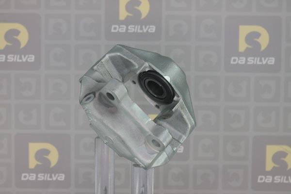 Etrier de frein arriere DA SILVA ET0352 (X1)