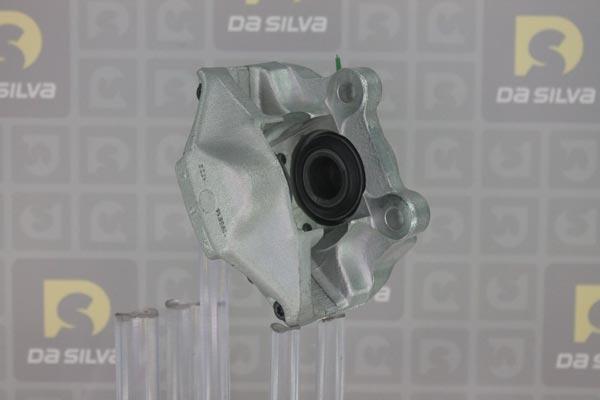 Etrier de frein arriere DA SILVA ET0354 (X1)