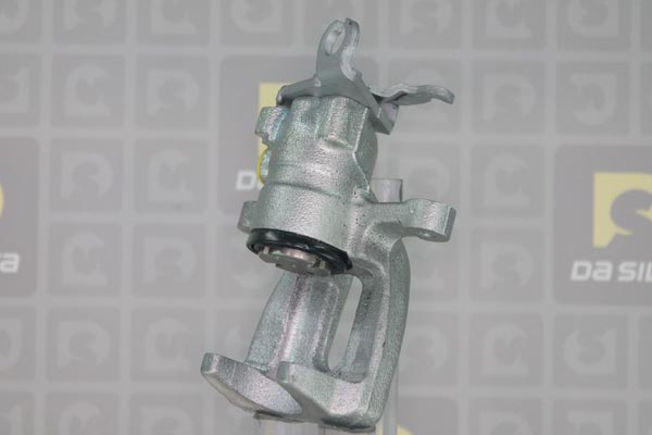 Étrier de frein DA SILVA ET2676 (X1)