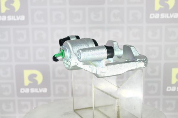 Etrier de frein DA SILVA ET9045 (X1)