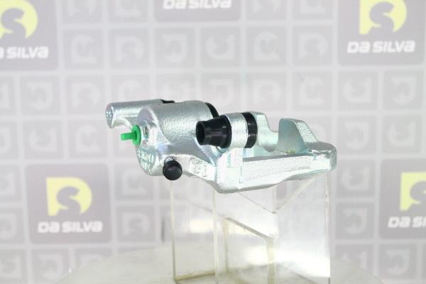 Étrier de frein DA SILVA ET9046 (X1)