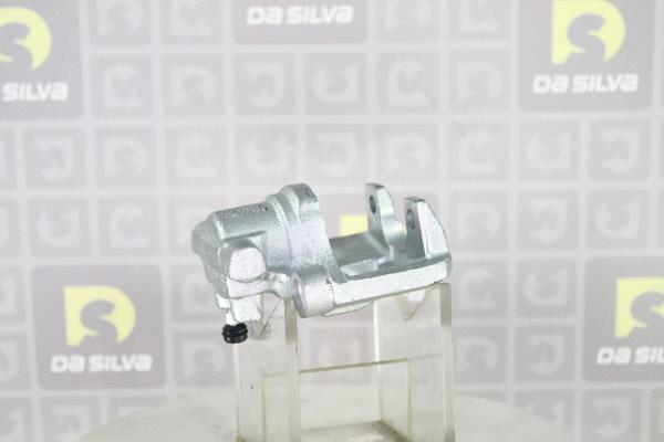 Etrier de frein DA SILVA ET9507 (X1)