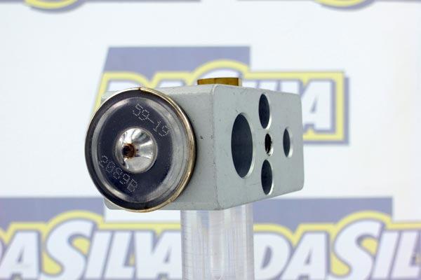 Detendeur de climatisation DA SILVA FD1026 (X1)