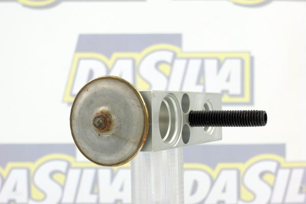 Detendeur de climatisation DA SILVA FD1031 (X1)