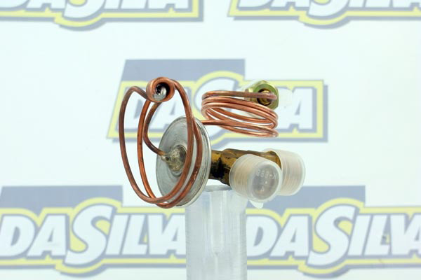 Detendeur de climatisation DA SILVA FD1088 (X1)