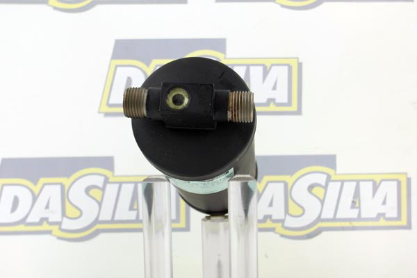 Bouteille deshydratante DA SILVA FF0124 (X1)