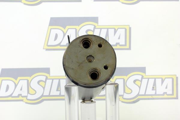 Bouteille deshydratante DA SILVA FF0462 (X1)