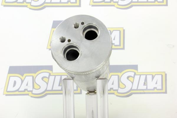Bouteille deshydratante DA SILVA FF0527 (X1)