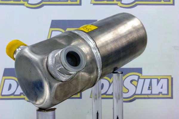 Bouteille deshydratante DA SILVA FF4028 (X1)