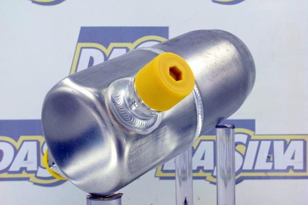Bouteille deshydratante DA SILVA FF4038 (X1)