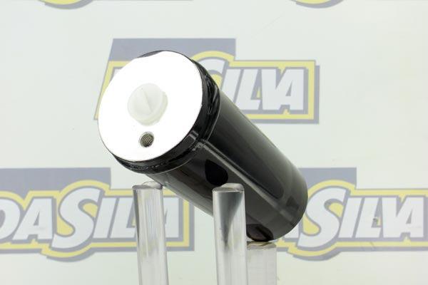 Bouteille deshydratante DA SILVA FF4041