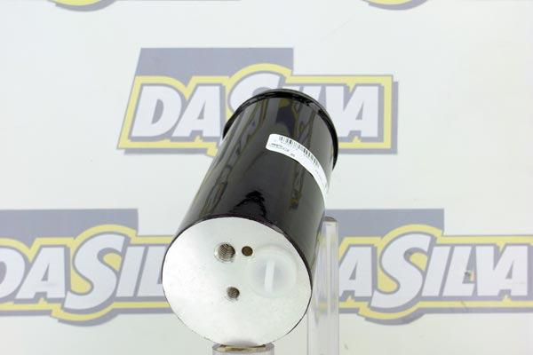 Bouteille deshydratante DA SILVA FF4041 (X1)