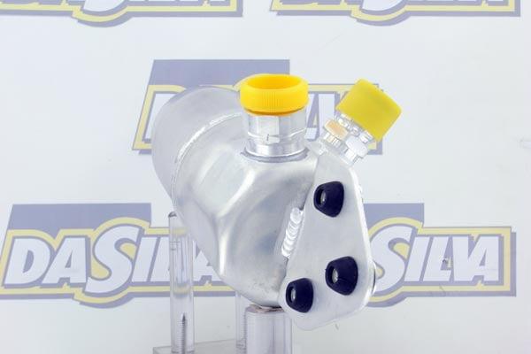 Bouteille deshydratante DA SILVA FF4043 (X1)