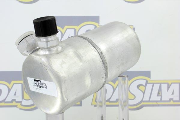 Bouteille deshydratante DA SILVA FF4048 (X1)