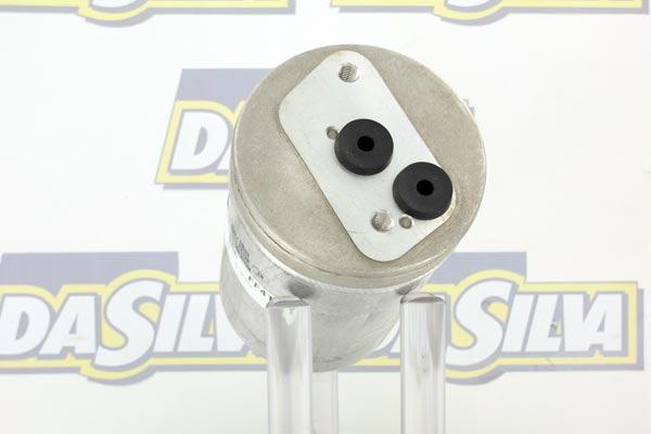 Bouteille deshydratante DA SILVA FF4118 (X1)