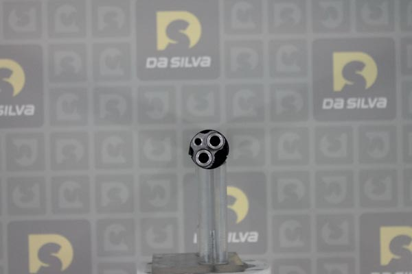 Bouteille deshydratante DA SILVA FF4190 (X1)