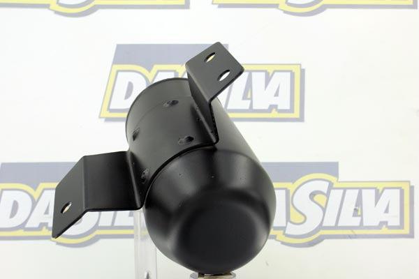 Bouteille deshydratante DA SILVA FF4201 (X1)