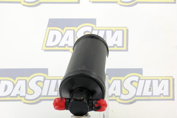 Bouteille deshydratante DA SILVA FF4308 (X1)