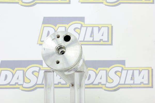 Bouteille deshydratante DA SILVA FF4366 (X1)