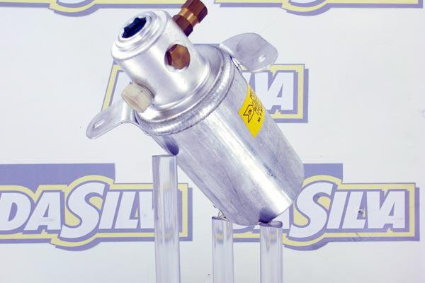 Bouteille deshydratante DA SILVA FF4438 (X1)