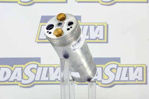 Bouteille deshydratante DA SILVA FF4481 (X1)