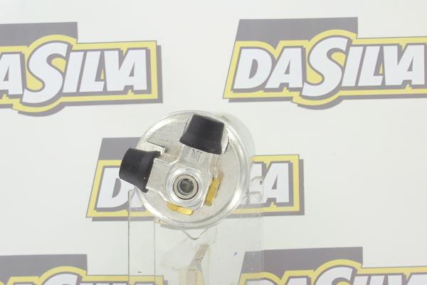 Bouteille deshydratante DA SILVA FF4551 (X1)