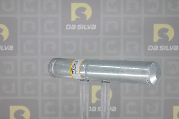 Bouteille deshydratante DA SILVA FF4594 (X1)