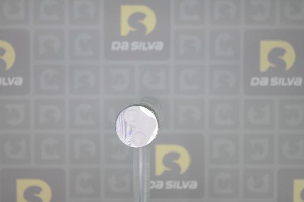 Bouteille deshydratante DA SILVA FF4594