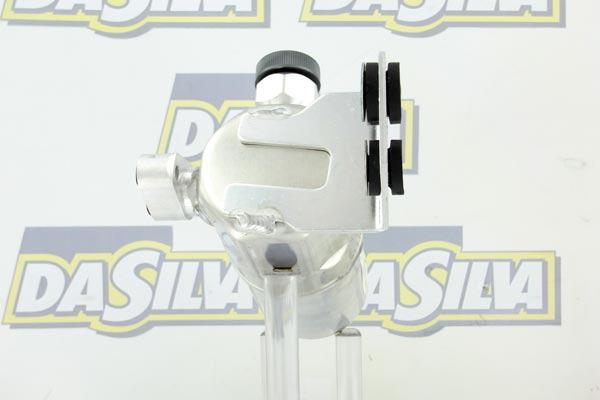 Bouteille deshydratante DA SILVA FF4678 (X1)