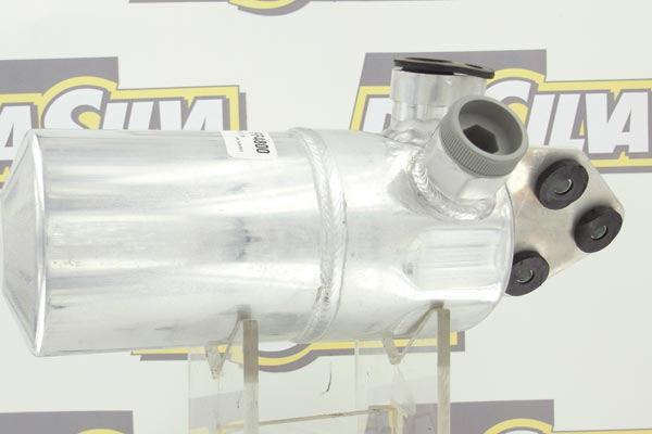 Bouteille deshydratante DA SILVA FF4800 (X1)