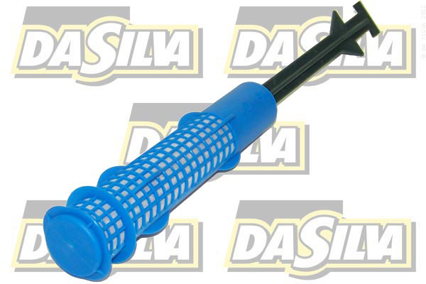 Bouteille deshydratante DA SILVA FF4807 (X1)