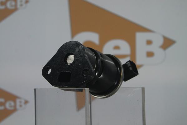 Vanne EGR (X1)