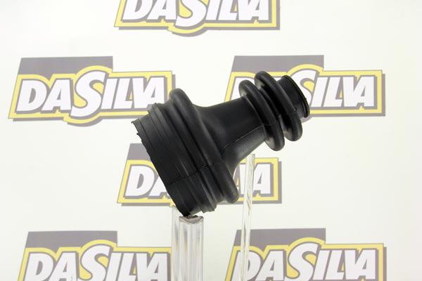 Soufflet de cardan DA SILVA K246 (X1)